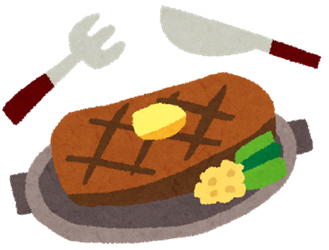 food_stake_R
