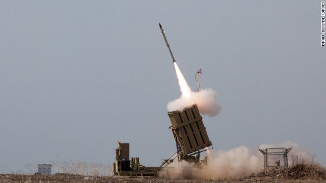 acb2b_121118024704-iron-dome-missile-story-top
