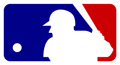 1200px-Major_League_Baseball_logo.svg
