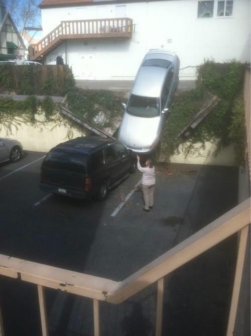 crazy-car-crashes-11