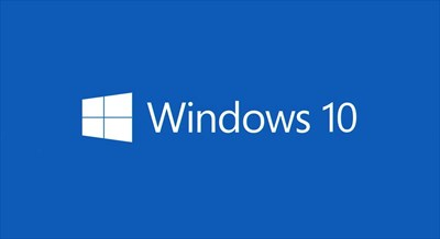 Iwindows-10-logo