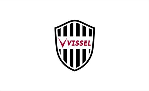 イニエスタが移籍したヴィッセル神戸、7試合未勝利の泥沼