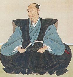 kato_kiyomasa