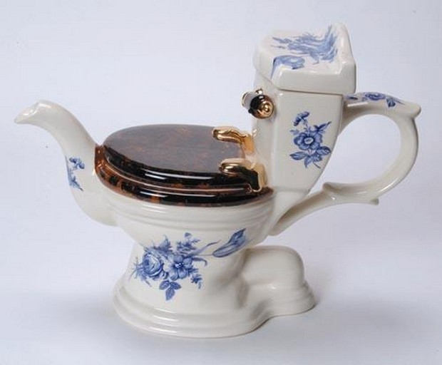 Creative-and-Cool-Teapots19