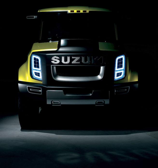 suzuki-x-head-01