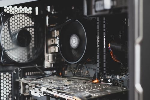 computer-5884613_1920