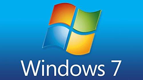 Windows7のサポートあと1年で終了。国内では個人法人未だ2700万台がWin7