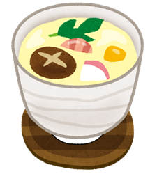food_chawanmushi
