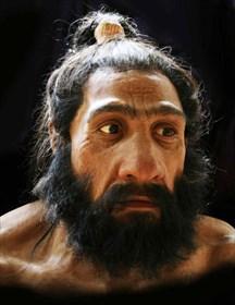 Neanderthalensis_R