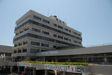 shiyakusyo01