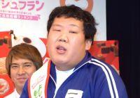 Oricon_2101248_b0a5_1_s