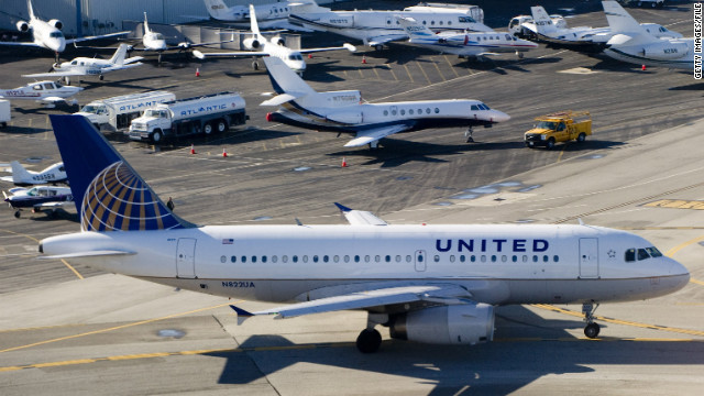 united-airlines-getty
