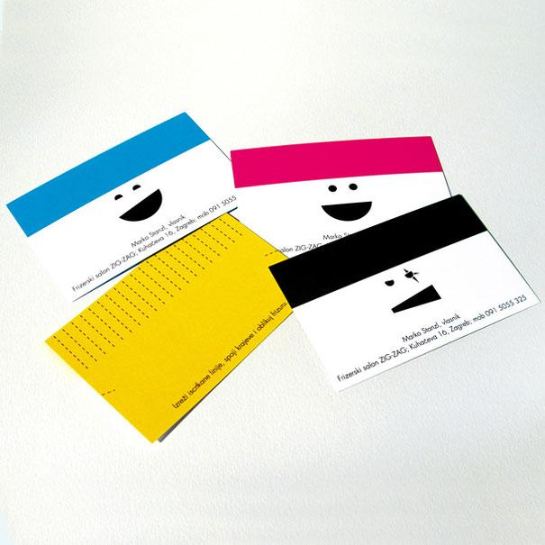 creative-business-cards-4-22-1