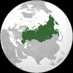 Russianvg