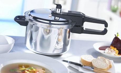 Pressure-cooker-006