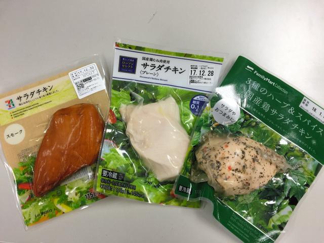 鶏むね肉「実はおいしい」いつから人気?  科学も後押し卸売り価格も上昇中
