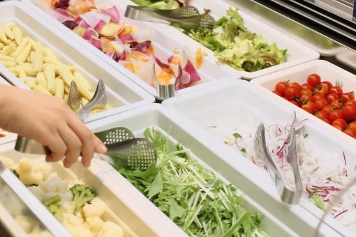 ヴィーガンは中級者! 菜食主義レベルを10段階で解説!