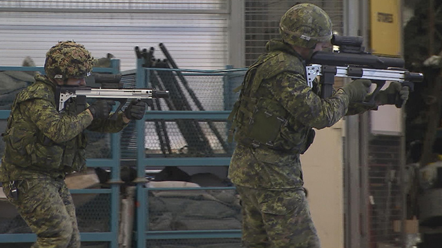 Canada_developing_new_assault_rifle_concept_002