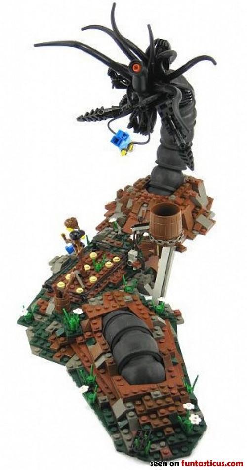 lego-creatures-267