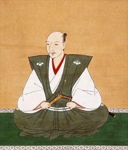 Odanobunaga_R