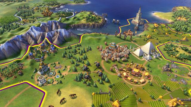 CivilizationVI_screenshot_announce1-640x360