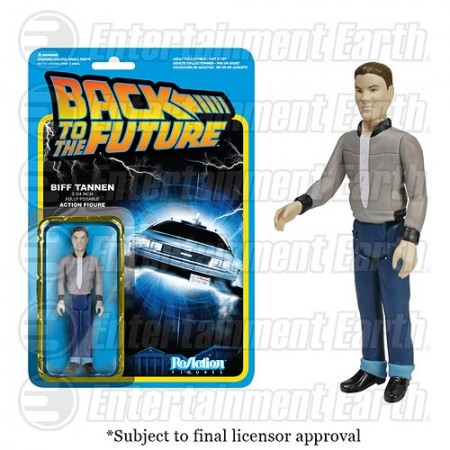 Back-to-the-Future-Biff-Tannen-ReAction-450x450