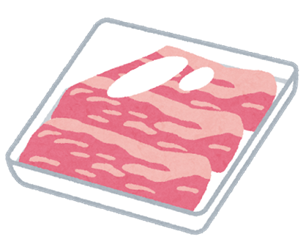 food_niku_pack