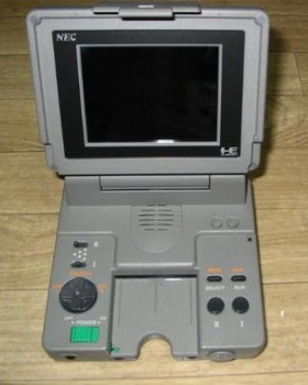 PC_Engine_LT