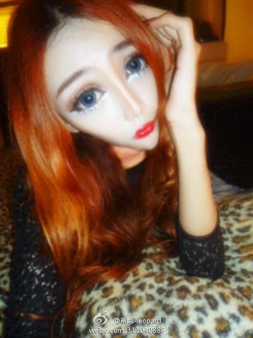 Tina-Leopard2
