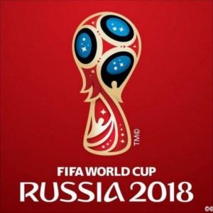 ロシアロゴ