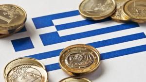 Greek-Debt-Default-300x169