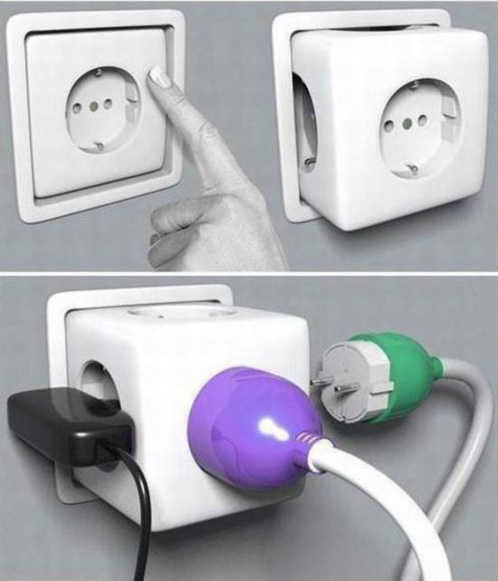 next-level-inventions-27