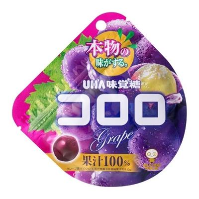 mizota_209003001103