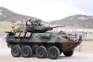300px-Light_Armored_Vehicle