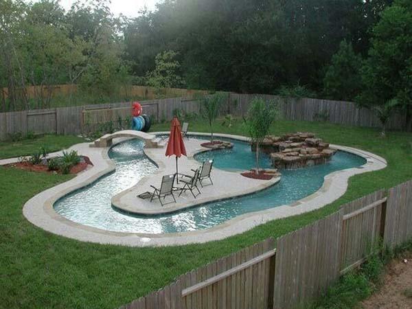 backyards28