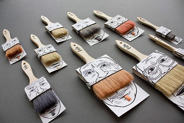 creative-packaging-4-17-2