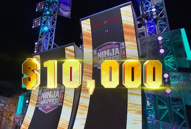american-ninja-warrior-season-10-mega-warped-wall