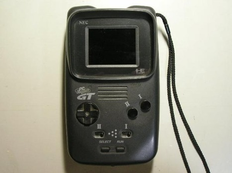 PC_Engine_GT