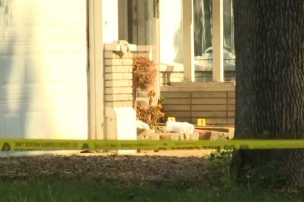 11-year-old-boy-shoots-and-kills-burglar