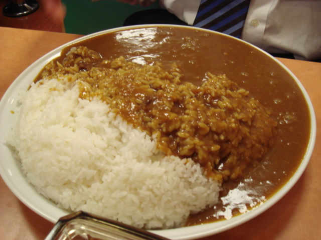 porkcurry001
