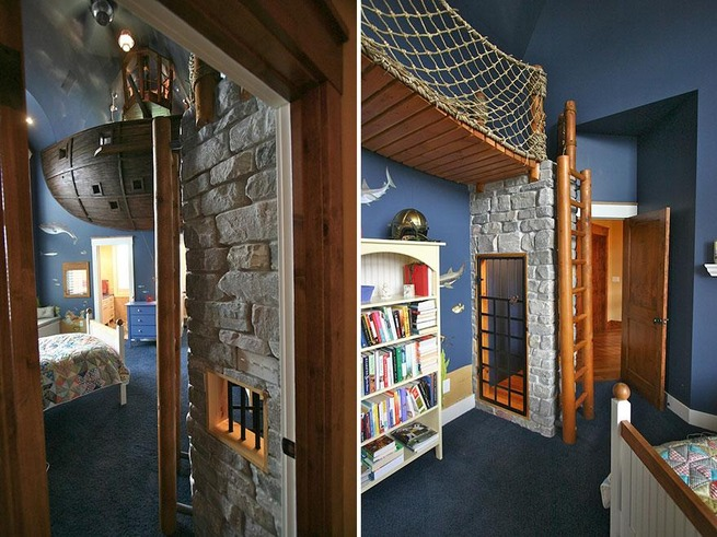creative-children-room-ideas-2-2