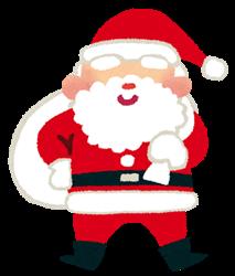 クリスマス行事中に火災報知器が鳴り、子どもたちに逃げろと怒鳴ったサンタに保護者が怒り、イベント主催者謝罪 英