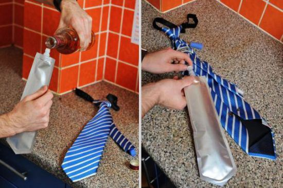 next-level-inventions-12