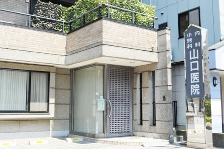 111422_10-01nakagawa