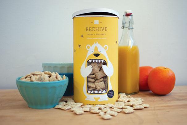 creative-packaging-4-12