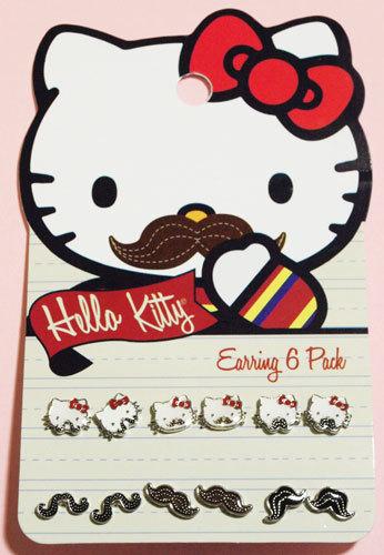 mustacheearrings1