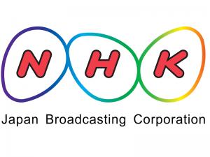 NHK〜ロゴ-300x225