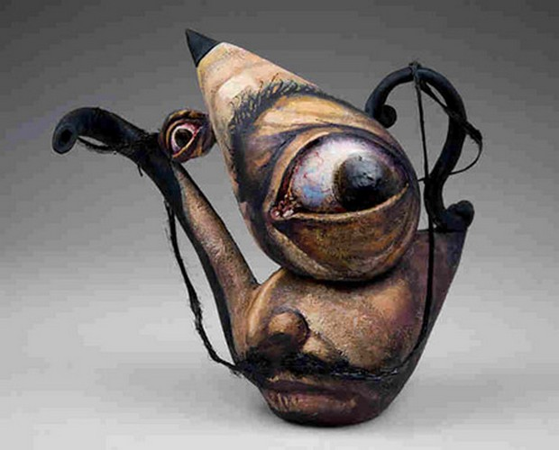 creative-teapot-5