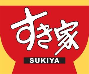 sukiya_logo