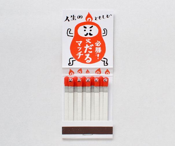 creative-packaging-4-2-1